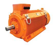 低压大功率系列电机