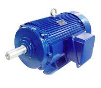 YZS注塑机专用三相异步电动机